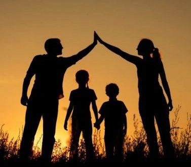 ENSINAMENTOS BÁSICOS DO CRISTIANISMO, O homem e o plano de DEUS (Discipulado Lição 3)