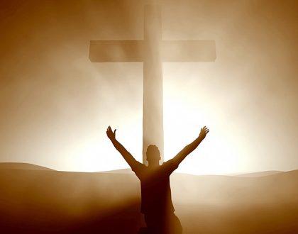ENSINAMENTOS BÁSICOS DO CRISTIANISMO, A FÉ BIBLICA (Discipulado Lição 11)