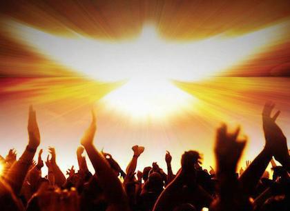 ENSINAMENTOS BÁSICOS DO CRISTIANISMO, O BATISMO NO ESPÍRITO SANTO E OS DONS (Discipulado Lição 16)