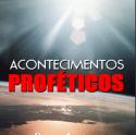 ACONTECIMENTOS PROFÉTICOS - BRUCE ANSTEY